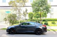 Xe Kia Optima đời 2015, nhập khẩu nguyên chiếc giá 659 triệu tại Tp.HCM