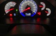 Bán ô tô Mitsubishi Grandis 2.4 AT đời 2008, màu đen giá 430 triệu tại Bình Dương