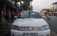 Bán Kia Spectra sản xuất năm 2003 giá 125 triệu tại Lâm Đồng