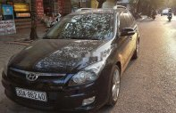 Cần bán lại xe Hyundai i30 năm 2010, nhập khẩu nguyên chiếc giá 370 triệu tại Hà Nội
