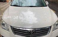 Bán Toyota Camry năm sản xuất 2011 giá 530 triệu tại TT - Huế