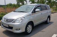Cần bán xe Toyota Innova năm sản xuất 2009, giá tốt giá 305 triệu tại Bình Dương
