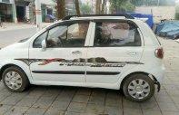 Bán Daewoo Matiz năm 2006, màu trắng, giá tốt giá 62 triệu tại Hà Nội
