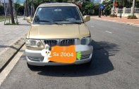 Cần bán lại xe Mitsubishi Jolie sản xuất 2004 xe gia đình, 90tr giá 90 triệu tại Đà Nẵng