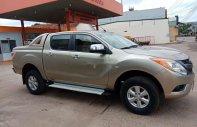 Cần bán gấp Mazda BT 50 năm sản xuất 2013, xe nhập số sàn giá 365 triệu tại Đắk Lắk