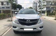 Xe Mazda BT 50 đời 2016, xe nhập giá 465 triệu tại Tp.HCM