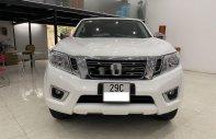 Bán Nissan Navara EL 2.5AT 2017, xe nhập như mới, giá tốt giá 515 triệu tại Hà Nội