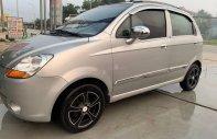 Bán Chevrolet Spark sản xuất 2012, chính chủ giá 149 triệu tại Hà Nội