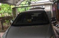 Bán Toyota Innova đời 2006, màu bạc giá 280 triệu tại Thanh Hóa