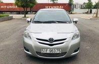 Bán ô tô Toyota Vios sản xuất 2009 chính chủ, giá 329tr giá 329 triệu tại Hà Nội