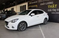 Cần bán gấp Mazda 2 sản xuất năm 2018 giá 486 triệu tại Tp.HCM