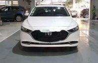 Bán ô tô Mazda 3 2020, màu trắng, 759tr giá 759 triệu tại Tiền Giang