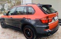 Bán BMW X5 sản xuất năm 2011, 780tr giá 780 triệu tại Hà Nội