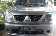 Bán xe Mitsubishi Jolie năm sản xuất 2004 giá cạnh tranh giá 150 triệu tại Hậu Giang
