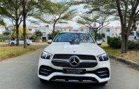 Xe Mercedes GLE450 đời 2019, màu trắng, xe nhập giá 4 tỷ 350 tr tại Tp.HCM