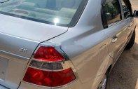 Cần bán Daewoo Gentra sản xuất năm 2007 như mới giá 136 triệu tại Gia Lai