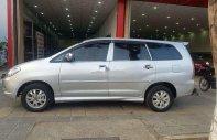 Cần bán xe Toyota Innova năm 2006 giá 210 triệu tại Đà Nẵng