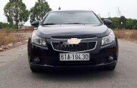 Cần bán xe Chevrolet Cruze năm 2010, số tự động giá 285 triệu tại Bình Phước