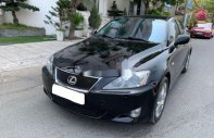 Bán ô tô Lexus IS 300 sản xuất năm 2007, xe nhập, 630 triệu giá 630 triệu tại Tp.HCM