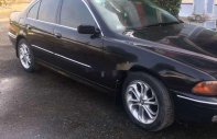 Bán xe BMW 3 Series 528i năm sản xuất 1997, màu đen, nhập khẩu chính chủ, giá chỉ 96 triệu giá 96 triệu tại Tp.HCM