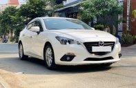 Cần bán xe Mazda 3 2015, màu trắng, 539 triệu giá 539 triệu tại Hà Nội