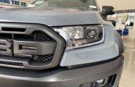 Bán Ford Ranger năm sản xuất 2020, nhập khẩu giá Giá thỏa thuận tại An Giang