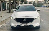 Cần bán lại xe Mazda CX 5 2.5 năm sản xuất 2018 giá 880 triệu tại Hà Nội