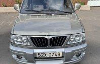 Bán Mitsubishi Jolie 2003, xe nhập chính chủ, giá chỉ 149 triệu giá 149 triệu tại Tp.HCM