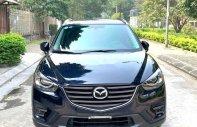 Bán Mazda CX 5 sản xuất 2016, giá cạnh tranh giá 750 triệu tại Hà Nội