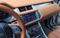 Bán LandRover Range Rover Dynamic năm 2013, màu trắng, nhập khẩu nguyên chiếc giá 1 tỷ 120 tr tại Hà Nội