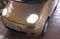 Cần bán gấp Daewoo Matiz năm sản xuất 2002 giá 59 triệu tại Hà Nội