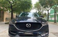 Cần bán lại xe Mazda CX 5 sản xuất 2018 giá 890 triệu tại Hà Nội