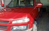 Bán xe Mekong Premio sản xuất năm 2009, màu đỏ, nhập khẩu chính chủ giá 167 triệu tại Tp.HCM