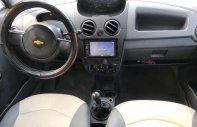 Cần bán Chevrolet Spark sản xuất năm 2009, 88 triệu giá 88 triệu tại Thanh Hóa