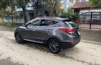 Xe Hyundai Tucson sản xuất năm 2010, nhập khẩu nguyên chiếc, 535 triệu giá 535 triệu tại Hà Nội