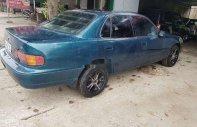 Bán xe Toyota Camry 1995, xe nhập giá cạnh tranh giá 38 triệu tại Nghệ An