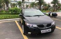 Bán ô tô Kia Forte sản xuất năm 2009, nhập khẩu nguyên chiếc giá 325 triệu tại Hải Phòng