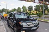 Cần bán gấp Acura MDX sản xuất 2007, xe nhập, 590tr giá 590 triệu tại Tp.HCM
