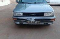 Cần bán xe Toyota Corolla sản xuất năm 1989, xe nhập giá 58 triệu tại Bình Dương