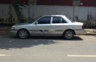 Bán Mazda 323 sản xuất năm 1996 giá 45 triệu tại Tp.HCM