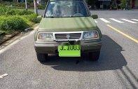 Bán ô tô Suzuki Vitara sản xuất 2003 số sàn giá 155 triệu tại Đà Nẵng