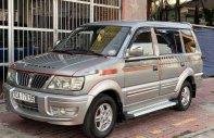 Cần bán xe Mitsubishi Jolie năm sản xuất 2002, xe nhập, 139tr giá 139 triệu tại Tp.HCM
