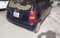 Bán xe Kia Morning sản xuất 2005, nhập khẩu giá 149 triệu tại Thanh Hóa