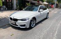 Bán xe BMW 3 Series sản xuất 2012, giá chỉ 715 triệu giá 715 triệu tại Tp.HCM