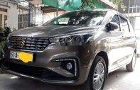 Cần bán Suzuki Ertiga 2019, màu bạc, nhập khẩu giá 450 triệu tại Bình Dương