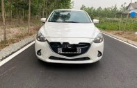 Cần bán xe Mazda 2 đời 2015, màu trắng, xe nhập, 429tr giá 429 triệu tại Bình Dương
