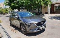 Cần bán Mazda CX 5 năm sản xuất 2018, màu xám giá cạnh tranh giá 900 triệu tại Đà Nẵng