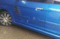 Bán xe Kia Morning sản xuất năm 2008, màu xanh lam, nhập khẩu, 195tr giá 195 triệu tại Hải Phòng