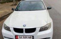 Bán BMW 320i sản xuất 2008, nhập khẩu, số tự động giá 375 triệu tại Kon Tum