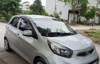 Bán xe Kia Morning năm sản xuất 2013, giá chỉ 168 triệu giá 168 triệu tại Hà Nội